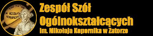https://zsozator.pl
